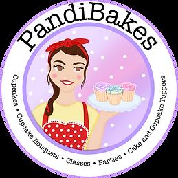 Pandibakes_Logo_Full.png