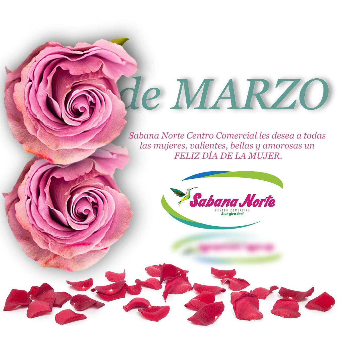 día_de_la_mujer