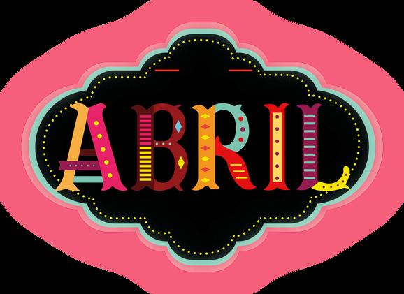 logo circo.png