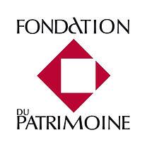 logo-fondation-du-patrimoine-assurance-m