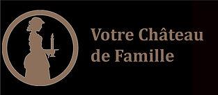 logo-votre-chateau-de-famille-assurance-