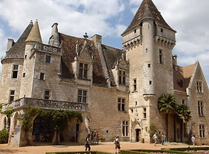 assurance-mariage-chateau-des-Milandes.j