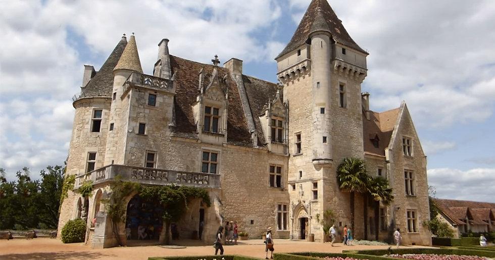 assurance-mariage-chateau-des-Milandes