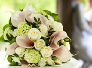 assurance-mariage-verspieren-sla.jpg