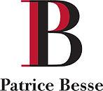 logo-Patrice-Besse-assurance-mariage.jpg