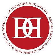 logo-demeure-historique-assurance-mariag