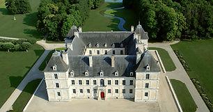 assurance-mariage-chateau-d-ancy-le-fran