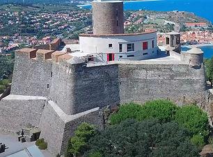assurance-mariage-Fort-Saint-Elme.jpg