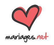 logo-mariage-net-assurance-mariage.jpg