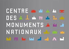 logo-Centre-des-monuments-nationaux.jpg