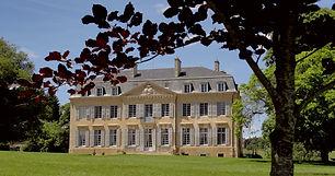 assurance mariage Château de Salvanet