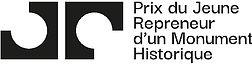 logo-Prix-jeune-repreneur-un-monument hi