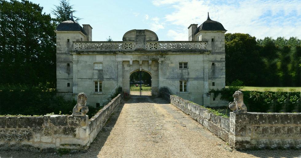 assurance-mariage-chateau-de-Clairvaux.j