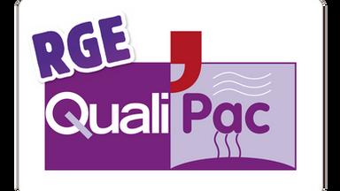 RGE Quali'Pac