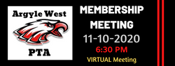 MEMBERSHIP MEETING (3)