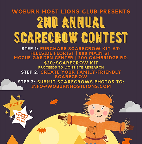 2nd Annual Scarecrow Contest - For Website_edited.png