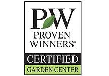 proven-winners-certified.jpg