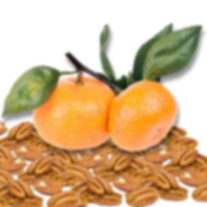 Pecans-and-Oranges-300x300.jpg