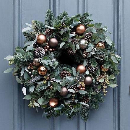 Christmas+Wreath+1.jpg
