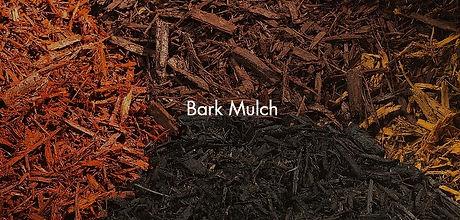 mulch_edited.jpg