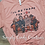 Thumbnail: I'll be there for you (adult tee)