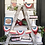 Thumbnail: July 4th - traditional tiered tray DIY kit