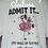Thumbnail: Admit it...