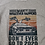 Thumbnail: Marty McFly (adult tee)