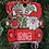Thumbnail: Christmas truck -custom (single)