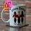 Thumbnail: BFF mug