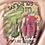 Thumbnail: Sweet and Salty acid wash tee