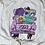 Thumbnail: VSCO truck (youth)