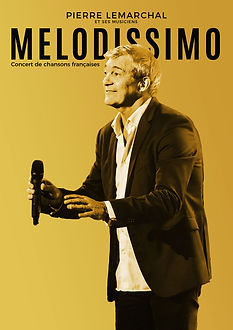 affiche-Melodissimo-vierge.jpg