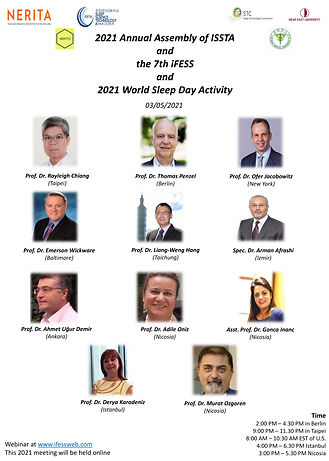 ISSTA_2021_Speaker.jpg