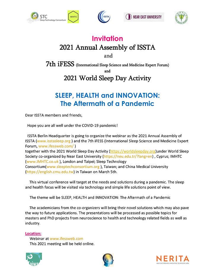 ISSTA_2021.jpg