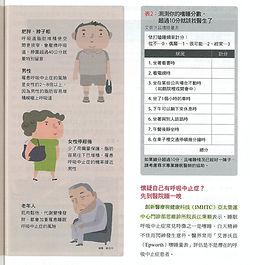 健康雜誌-擷取畫面_200416_0008.jpg