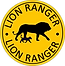 LionRanger_Badge_Final.png