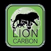 LL_LionCarbon_Logo3_edited_edited.png