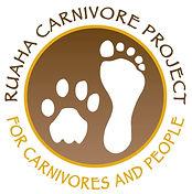 Ruaha-Carnivore-Project-Logo.jpg