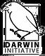 Darwin_no background.png