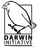 Darwin_no background.png