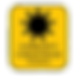 icon%20CCT_edited.png