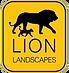 LionLandscapes_Logo_Yellow_x4.png