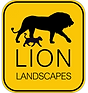 LionLandscapes_Logo_Yellow_x4.png