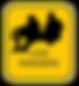 LL_Lion_Rangers_whitebackground_edited_e