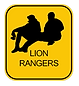 LL_Lion_Rangers_whitebackground_edited_e