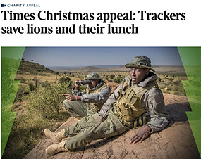 Times Christmas Appeal.png
