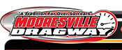 classic gear jammers racing Mooresville dragway