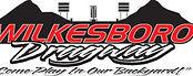 classic gear jammers racing wilkesboro dragway