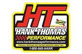 classic gear jammers racing hank thomas